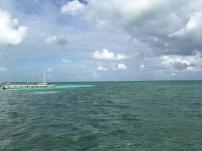 Belize, Lateinamerika, Zentralamerika, Südamerika, Einsteigerland, Anfänger, Einsteiger, Englisch, Meer, Korallenriff, Sonne, Wassersport, was erwartet mich, was kann man erwarten, reisen, reise, ausflug, Reisetipp, Zoo, Höhlen, ATM, schnorcheln, Inseln, Strand, Palmen, Caye Caulker, Meer, Reggae, Entspannung, Inselparadies, Korallen, tauchen