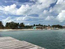 Belize, Lateinamerika, Zentralamerika, Südamerika, Einsteigerland, Anfänger, Einsteiger, Englisch, Meer, Korallenriff, Sonne, Wassersport, was erwartet mich, was kann man erwarten, reisen, reise, ausflug, Reisetipp, Zoo, Höhlen, ATM, schnorcheln, Inseln, Strand, Palmen, Caye Caulker, Meer, Reggae, Entspannung, Inselparadies,