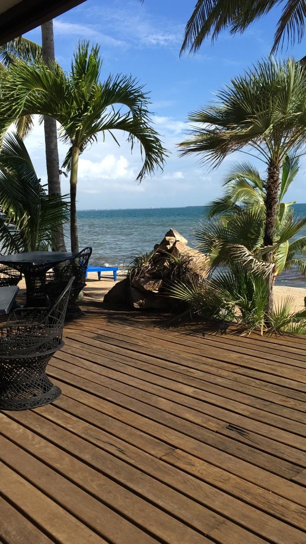 Belize, Südamerika, Lateinamerika, Zentralamerika, Reise, Einsteigerland, Anfänger, Reiseziel, Was kann man erwarten, Tierwelt, Natur, Essen, Höhlen, Dschungel, Inseln, Korallenriff, Wassersport, wandern, Zoo, Placencia, Robert´s Grove
