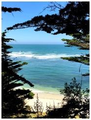 Kalifornien.